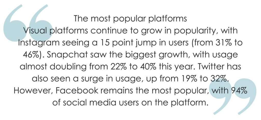facebook_3 social media tips