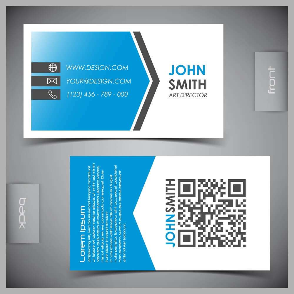 business card designer brisbane sunshine coast