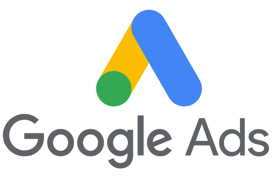 google adwords marketing brisbane sunshine coast