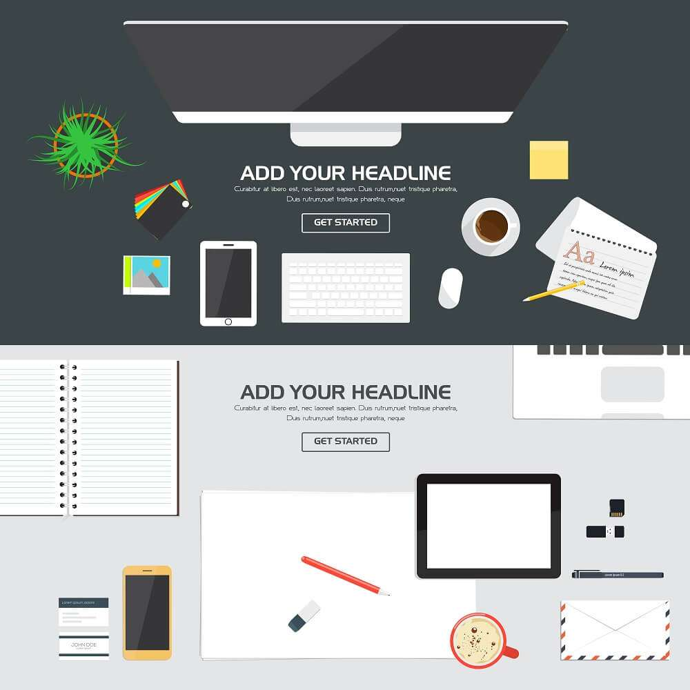 graphic designer caboolture morayfield
