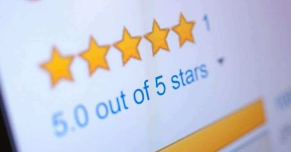 how to get online-reviews