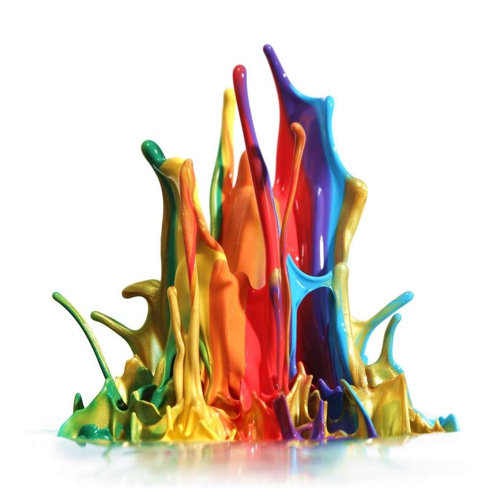 web design colours colors pallete Strathpine, Bray Park, Lawnton