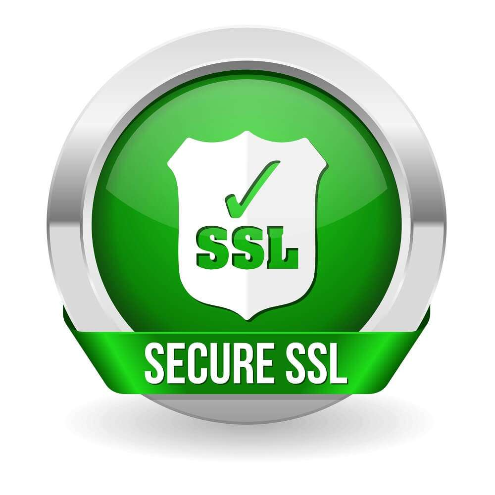 website security ssl brisbane sunshine coast