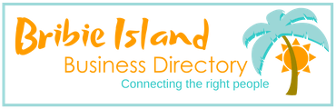 bribie business directory