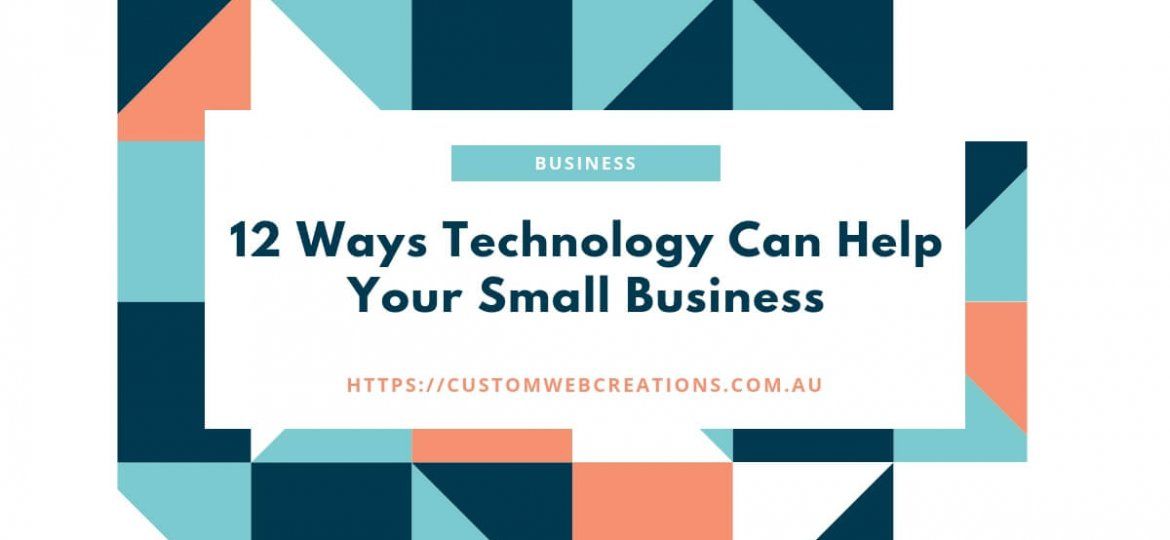 small business tips advice tools-14