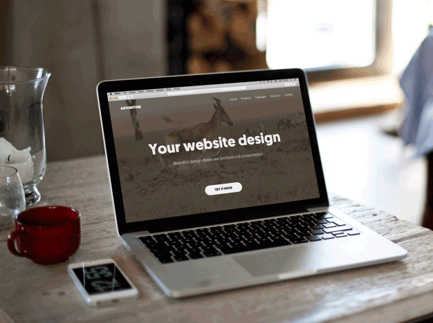Top 10 Web Design Trends to Look for in 2020-1