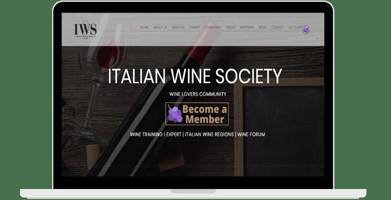 italian wine society-2