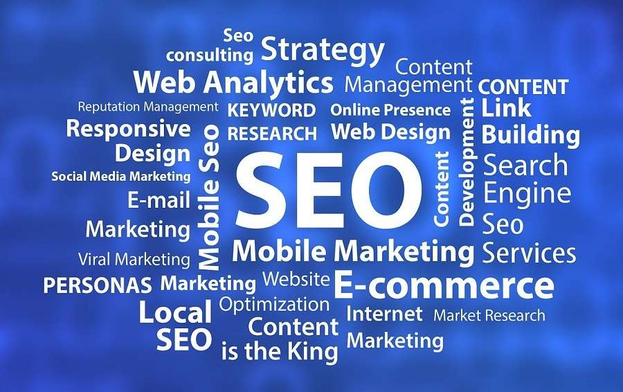 seo services brisbane sunshine coast