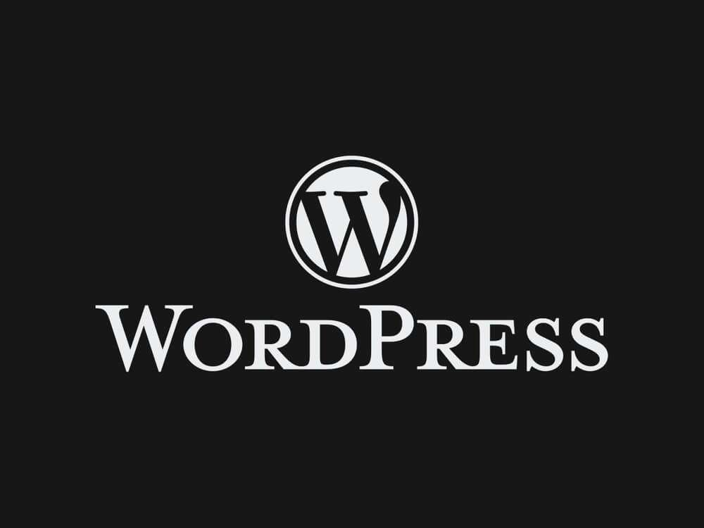 wordpress web designer brisbane (8)